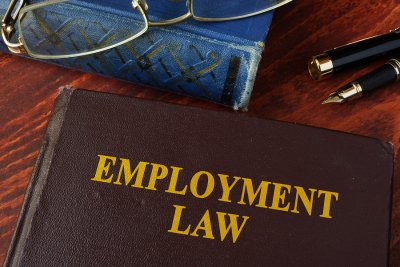 employment - law